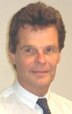 Image of Steve Scanlon